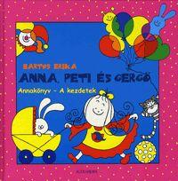8fd1c8ad8 A(z) APG Bartos Erika nevű tábla 19 legjobb képe ekkor: 2015 | Anna ...