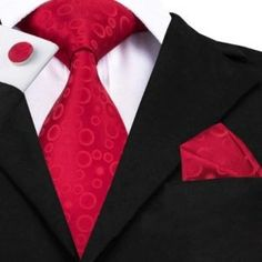 Mens Necktie Jacquard Silk Tie Blue Paisley Hanky Cufflinks for Business Wedding Party Mens Ties Crafts, Man Tied Up, La Mode Masculine, Wedding Ties, Costume, Mens Fashion Suits, Tie Knots, Silk Ties, Buttons