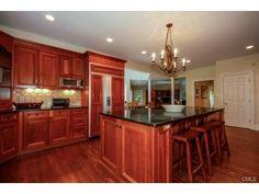 19 WOODY LANE WESTPORT CT 06880 » Westport CT Real Estate Agent Karen Amaru - William Raveis Real Estate