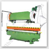 Significance of a Press Brake in Metal Cutting Applications - http://machinetools.bhavyamachinetools.com/significance-of-a-press-brake-in-metal-cutting-applications-2/#sthash.5Jv2wJdZ.dpuf
