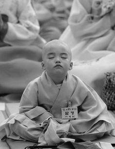 """Meditation • True inner peace is beautiful.Guarding knowledge is not a good way to understand. Understanding means to throw away your knowledge."""" ― Thich Nhat Hanh,❤❤"""