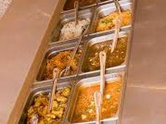 Tazah Taste — Google Local Toronto, Google, Food, Meal, Essen, Hoods, Meals, Eten