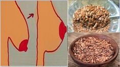 les 25 meilleures id es de la cat gorie les graines de lin sur pinterest graine lin graines. Black Bedroom Furniture Sets. Home Design Ideas