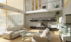 Cost to Hire an Interior Designer - Estimates and Prices at Fixr