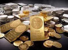 COMMODITY MARKET TRENDS FOR 20 DEC
