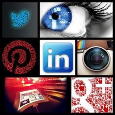 privacidad-menores-redes sociales La Red, Bmw Logo, Social Media Marketing, Logos, Poster, Internet, Google, Style, Socialism