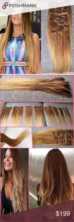 Black to purple ombr human hair extensions human hair bellami similar ombre human hair extensions pmusecretfo Choice Image