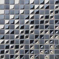 Mozaika szklana SI040 30X30