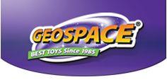 GeospacePlay