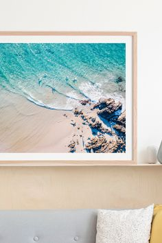 Shop for wall art from 41 Orchard. Byron Bay The Pass photographic print available as a poster, professionally framed print or canvas. Canvas Wall Art, Wall Art Prints, Framed Prints, Beach Photography, Amazing Photography, Lay Outs, Ocean Art, Byron Bay, Beach Babe