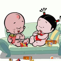 Happy Womens Day Quotes, Funny Love Pictures, Cute Love Gif, Cute Pins, Diy Birthday, Cute Stickers, Animated Gif, Little Boys, Snoopy