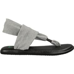 ffdc36ff20e2 Sanuk Women s Yoga Sling 2 Sandals