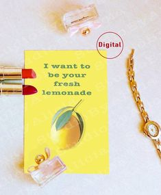 banana engagement gift card digital delivery images scrapbooking