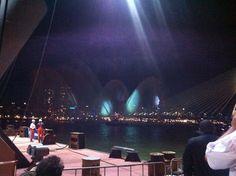 Rotterdam wereldhaven
