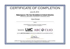 Score Report: Quiz 25: LMC_Webinar_20150217