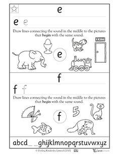 vowel sounds o grade one worksheets pinterest reading worksheets vowel sounds and worksheets. Black Bedroom Furniture Sets. Home Design Ideas