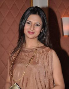 Divyanka Tripathi is an Indian television actress, who participated in Zee Cinestar Ki Khoj and became the winner from the Kolkata zone. Read more about the actress at http://bit.ly/V4B5NU