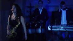 Sax House Musica per Eventi Matrimonio Piano Bar Animazione Musicisti pe...