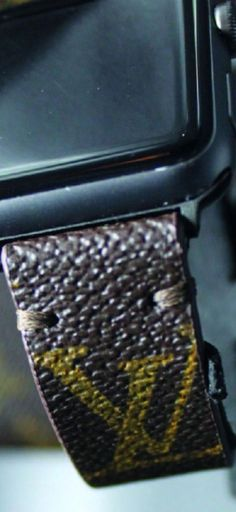 Louis Vuitton Accessories, Tote Bag, Bags, Handbags, Totes, Bag, Tote Bags, Hand Bags