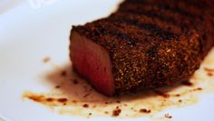 5 Unbelievable Rubs to Spice Up Your Grilling Menu | Dashrecipes.com