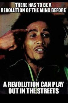 Family First, First Love, Robert Nesta, Nesta Marley, Bob Marley Quotes, The Wailers, Post Malone, Make Sense, Revolutionaries