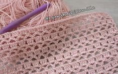 Easy Crochet Blanket, Love Crochet, Filet Crochet, Beautiful Crochet, Crochet Shawl, Crochet Baby, Crochet Flower Patterns, Crochet Stitches Patterns, Crochet Scarves
