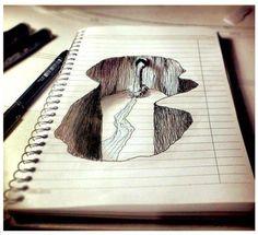 cool drawings tumblr - Google zoeken