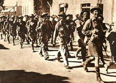 November 14, 1942 - The slow road back, but back nonetheless.