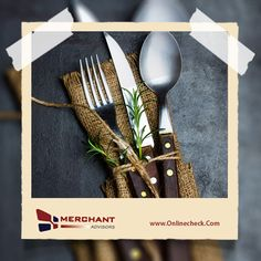 Do you have dreams of expanding your restaurant business? But don't have cash to invest in? #Restaurantloans can get you the cash you need to expand your restaurant business. With #restaurantloan, you can hire more staff, acquire new location, equipment and much more. Apply now for a #restaurantloan today at www.onlinecheck.com/restaurant_loans.html