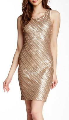 Tart | Barbie Dress