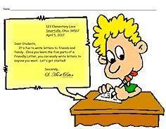 revising a persuasive essay