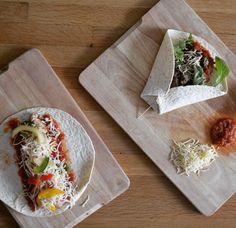On adoooooore les fajitas et burritos ! Meilleures recettes entre amis   #instafood #mexicain #onafaim #dinerentreamis #miam
