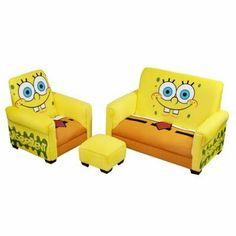 37 Best Flip Sofa For Kids Images In 2013 Kids Furniture