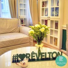 #reveltonrooms The spring has come!🌷 This means, you should plan your vacation! Beautiful, comfortable and new apartments are waiting for you!👜💌 Be fast to spend your holiday right in 2018! 👪💞 Check availa