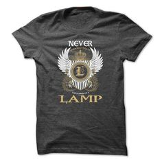 LAMP NEVER UNDERESTIMATE T-SHIRTS, HOODIES (23$ ==► Shopping Now) #lamp #never #underestimate #shirts #tshirt #hoodie #sweatshirt #fashion #style