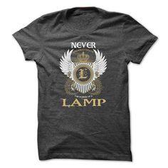 LAMP NEVER UNDERESTIMATE T-SHIRTS, HOODIES (23$ ==► Shopping Now) #lamp #never #underestimate #shirts #tshirt #hoodie #sweatshirt #fashion #style