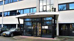 Werkplek huren in een bedrijfsverzamelgebouw te Utrecht?