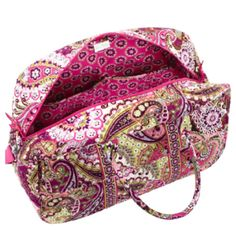 Amazing bag for traveling!