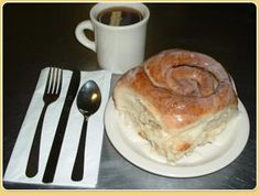 South Fork Cafe http://gobuylocal.com/offerseo/River_Falls-WI/South_Fork_Cafe/748/618/
