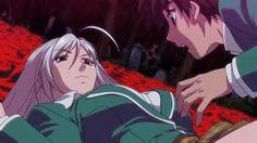 Tsukune And Moka Disney Marvel, Me Me Me Anime, Anime Love, Female Characters, Anime Characters, Sailor Moon, Rosario Vampire Moka, Thor, Manga