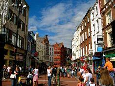 Dublin Tourism: 874 Things to Do in Dublin, Ireland | TripAdvisor