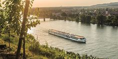 8Day Rhine cruise from Basel-Strasbourg-Cologne-Amsterdam 12-19 May '20 Golf at Le Kempferhof Golf et Chateau-Hotel/St. Leon-Rot Golf Club/Jakobsberg Golf Resort/Gut Larchenhof Golf Club  8Day Danube cruise from Budapest-Bratislava-Vienna-Passau 8-15 Oct '20 Golf at Pannonia Golf & Country Club/Penati Golf Club/Fontana Golf Club/Beckenbauer Golf Course  8Day Seine cruise - Paris Return 10-17 Jun '20 Golf at Le Golf National/Golf Hotel de Saint-Saens/Golf d'Etretat + Golf du Vaudreuil Golf… Family Leisure, Golf Hotel, Bratislava, Strasbourg, Basel, Budapest, Amsterdam, Golf Courses, Cruise