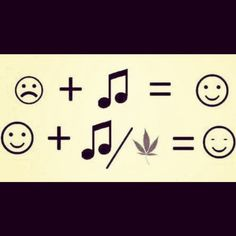 weed and music = happy Love My Sister, My Love, Weed Music, Cool Bongs, Music Happy, Mary J, Smoking Weed, Ganja, Losing Me