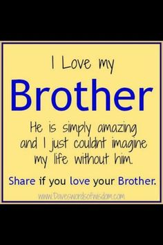 66 Best Brother Images Sisters Siblings Sister Brother Quotes