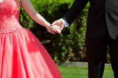 Prom Picture Ideas for Couples | Does Your Homeschooler Miss Out on Sports and Prom? | Pioneer Woman ...