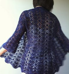 http://www.ravelry.com/patterns/library/ava---lacy-shells-cardigan