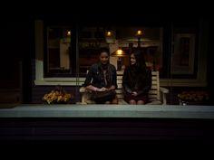 1x1 (emily and aria in emily's frontdoor)