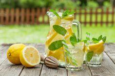 12 hábitos para emagrecer e não engordar nunca mais   BOA FORMA