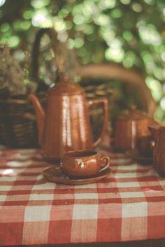 Cafés de tiempo | La Chimenea de las Hadas | Blog de Moda y lifestyle | Buscando el lado bonito de las cosas