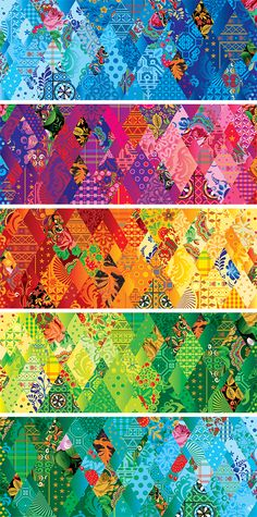 Who would've thought, rainbow colours: Sochi 2014 Look of the Games by Peter Belov, via Behance Graphic Design Illustration, Illustration Art, Graphic Art, Illustrations, Pop Art Studio, Textiles, Elements Of Art, Color Of Life, Typography Poster